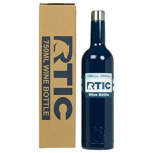 Botella Vino 750 ml Naval-Cod:864