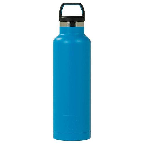 20 oz Botella de Agua Tapa Polar Matte