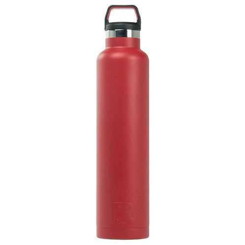 26 oz Botella de Agua Cardinal