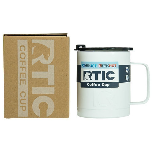 Tazas de café Blanco-Cod:791