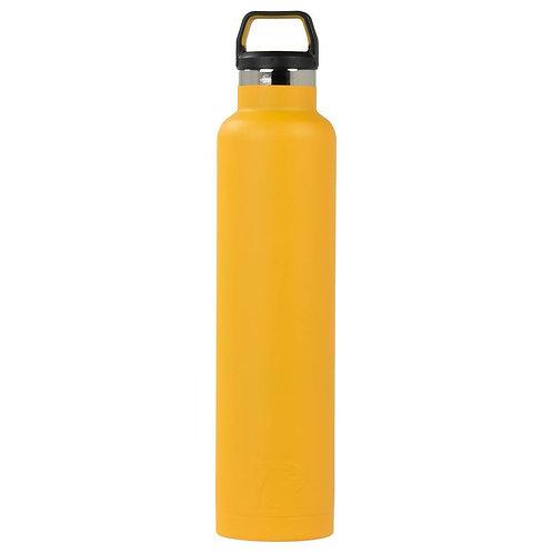26 oz Botella de Agua Mango