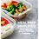 Thumbnail: Meal Prep Simplified