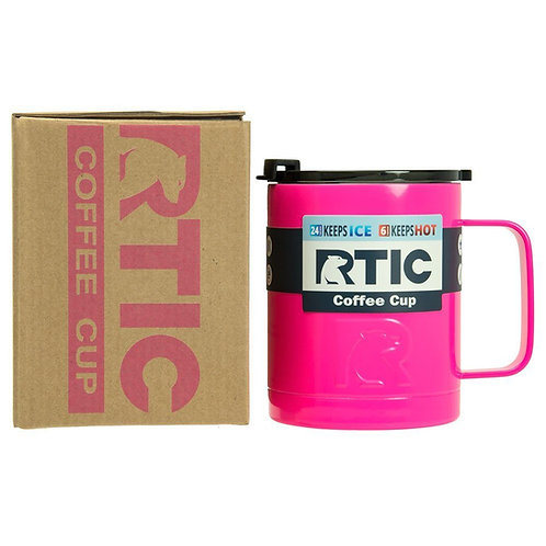 Tazas de café Rosado-Cod:779
