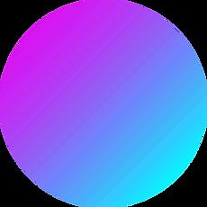 circle_edited_edited.png