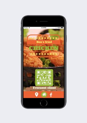 ben's-fried-chicken.png