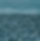 Screen Shot 2020-02-25 at 15.39.25.png