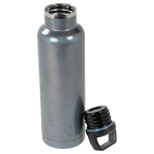 20 oz Botella de Agua Prisma