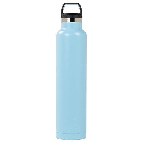 26 oz Botella de Agua Hielo RTIC