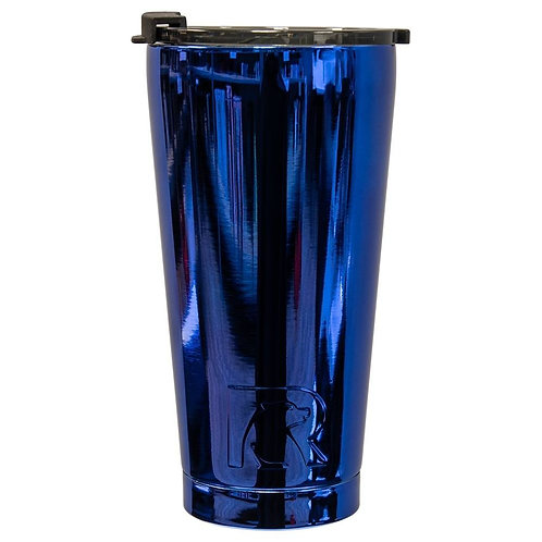 16 oz Pint Cobalto