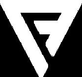 Fix&Fertig_symbol_white.png