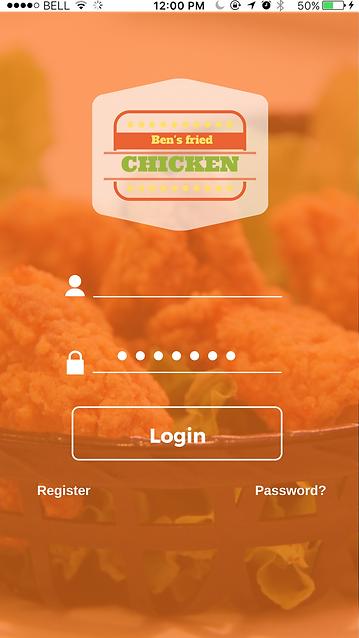 login-chicken-toptimize.png