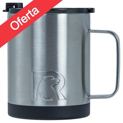 Tazas de café Inoxidable-Cod:787
