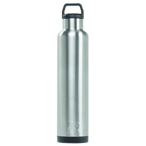 26 oz Botella de Agua Inoxidable