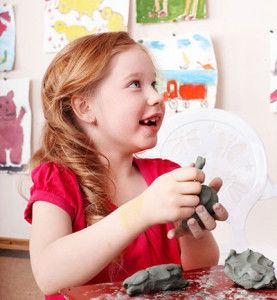 pottery-girl-277x300.jpg