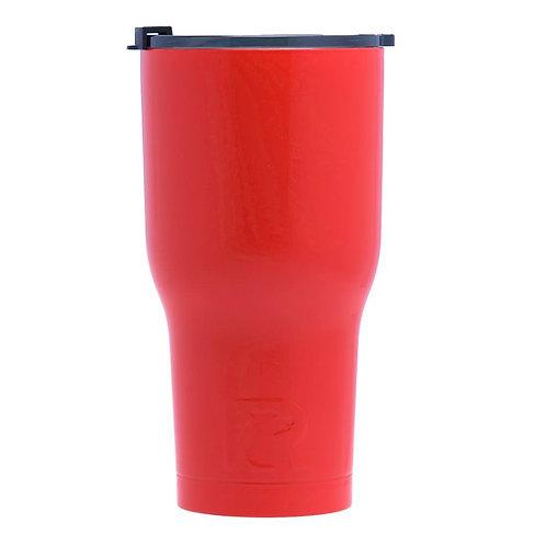 30 oz Tumbler Rojo- Cod:172