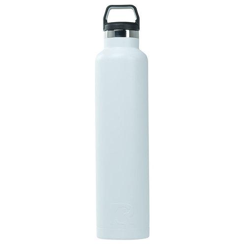 26 oz Botella de Agua Tiza- Cod:695