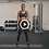 Thumbnail: Strong to the Core: core strength workout
