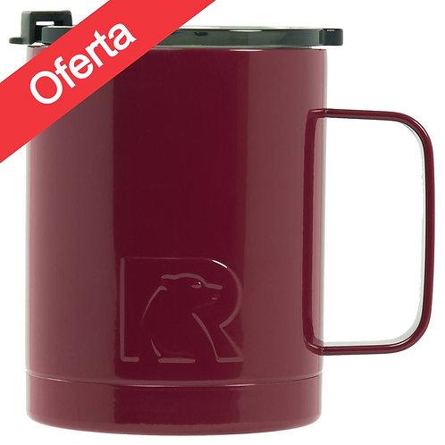 Tazas de café Maron-Cod771