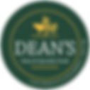 deans-logo.png