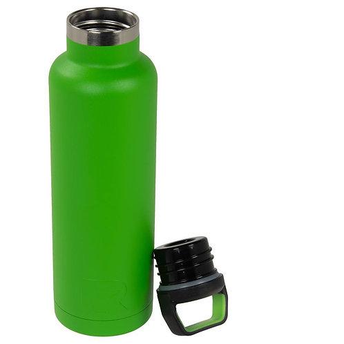 20 oz Botella de Agua Kiwi