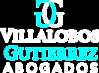 header-logo-villalobos-gutierrez.png