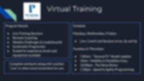 M360 remote training schedule (16).jpg