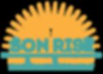 SonRise_Logo_V_Small.png