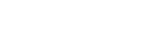 CONNECT_LOGO_WT.png