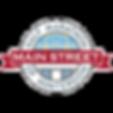 MSHM_Logo_Trans.png