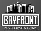 Bayfront Developments Logo.tiff