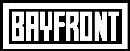 BAYFRONT-WHITE.png