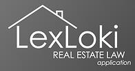 LexLoki Logo.tiff
