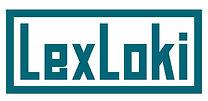 LexLoki-BLACK_2x_edited.jpg