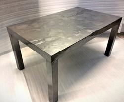 cracked earth table 3_edited.jpg
