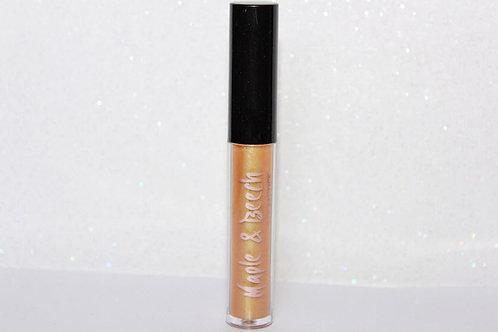 Shimmer Lip - Karats