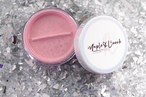Glam Dust - Peachy Keen