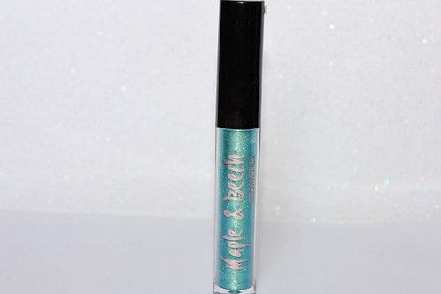 Shimmer Lip - Echo