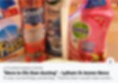blog 10 screenshot.jpg