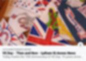 blog 11 screenshot.jpg