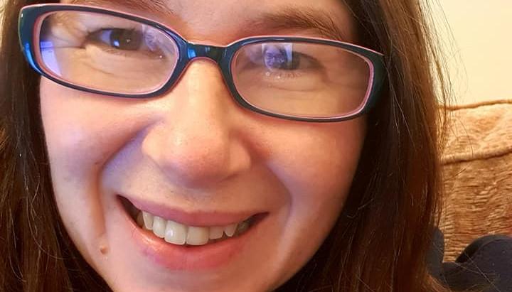 Life Chez Dee Episode #100: My dental chronicles