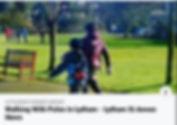 blog2 screenshot.jpg