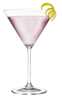 Amami cocktail x sito.png