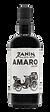 LIQUORE AMARO ZANIN
