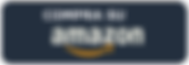 Compra-Amazon-1024x355.png