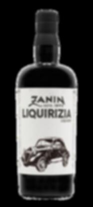 E-IZZ431 LIQUIRIZIA ZANIN web.png