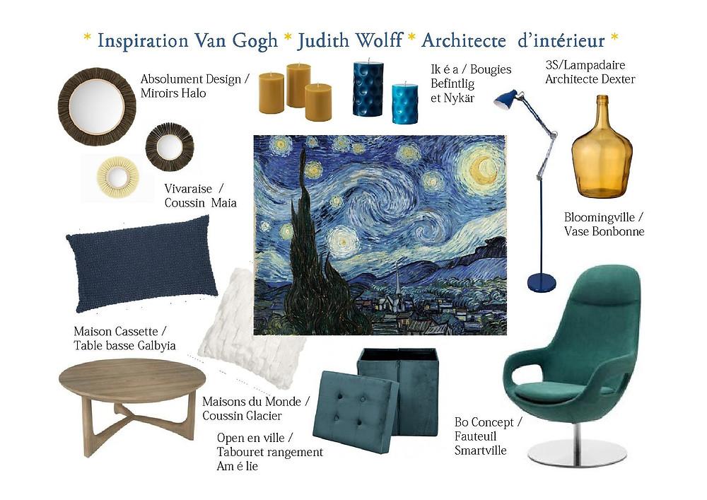 Inspiration Van Gogh.jpg