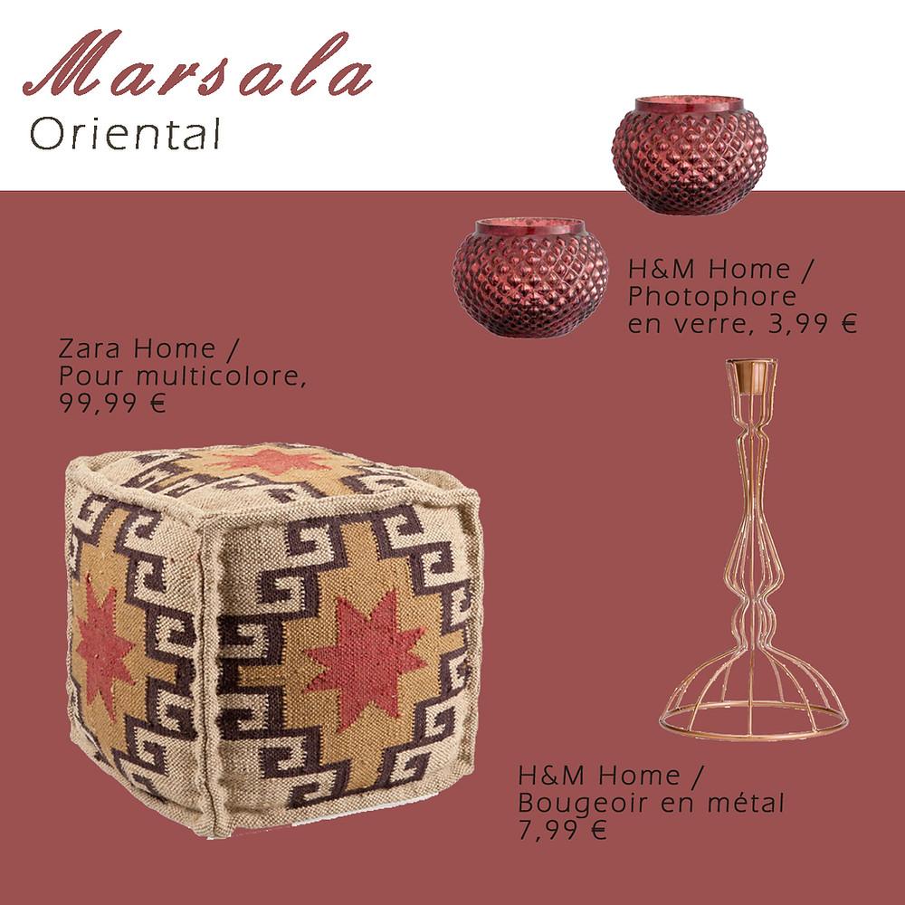 marsala oriental.jpg
