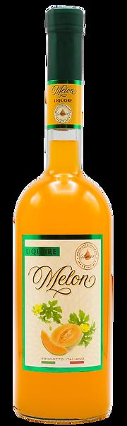 EZZ409 - Liquore Melone Golmar per sito.