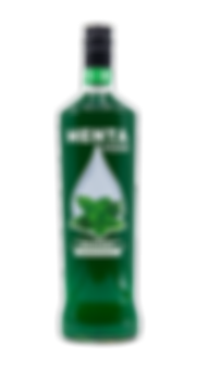 VODKA MENTA web.png