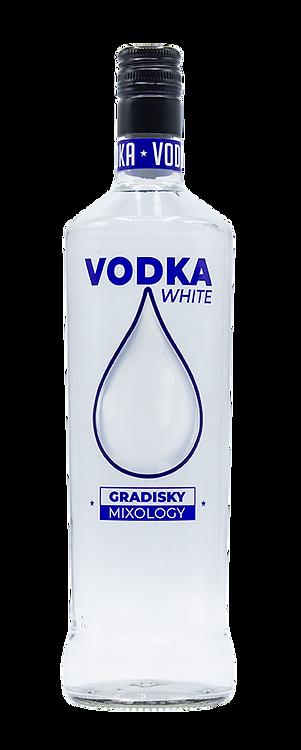VODKA WHITE X SITO.png